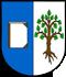Horní Čermná